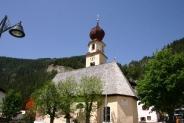 22-Kirche