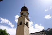 25-Kirche