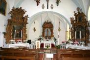 27-Kirche innen