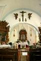 28-Kirche innen