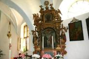 30-Kirche innen