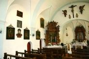 31-Kirche innen