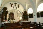 32-Kirche innen