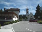16-Kirche Heilige Katharina