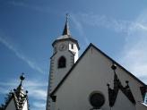 18-Kirche
