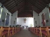 25-Kirche Innenaufnahme