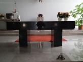 26-Altar Kirche zum Heiligen Herzen Jesu