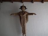 28-Kruez Jesu
