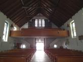 30-Kirche Innenaufnahme