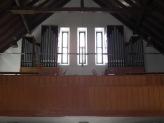31-Kirchenorgel