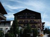 34-Posta Zirm Hotel