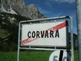 99-Corvara