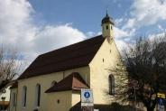 03-Franziskanerkirche Innichen
