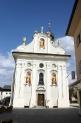 10-Pfarrkirche zum Heiligen Michael