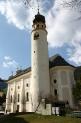 13-Pfarrkirche Innichen