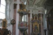 15-Pfarrkirche Kanzel
