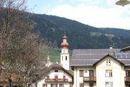 01-Niederdorf