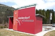 02-Infopoint Niederdorf