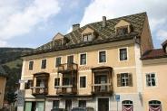 06-Hotel Ebner Niederdorf