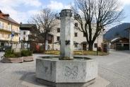 09-Brunnen in Niederdorf
