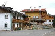 13-Niederdorf