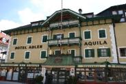 15-Hotel Adler