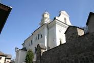 12-Pfarrkirche Petrus und Paulus
