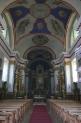 15-Pfarrkirche-Innenaufnahme