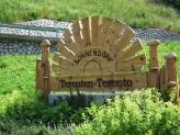 02-Sonnendorf im Pustertal