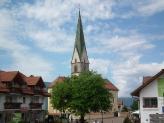 04-Pfarrkirche