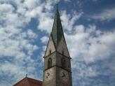 06-Kirchturm