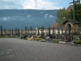 09-Friedhof