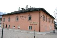 12-Toblacher Rathaus