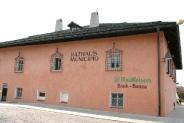 13-Rathaus Toblach