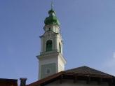 15-Kirchturm