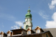 16-Kirche