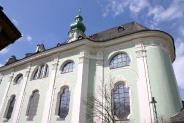 17-Pfarrkirche