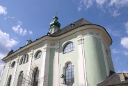18-Pfarrkirche Toblach