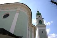 19-Toblacher Pfarrkirche