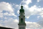20-Kirchturm Pfarrkirche