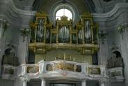 22-Kirchenorgel