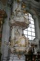 24-Pfarrkirche Kanzel