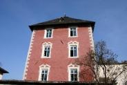 26-Rote Turm