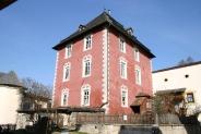 27-Roter Turm Toblach