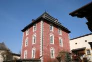 28-Tobach Roter Turm