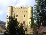 30-Burg Toblach