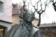 34-Gustav Mahler