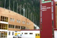 37-Nordic Arena Toblach