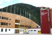 38-Nordic Arena Toblach