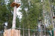 41-Abenteuerpark